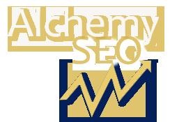 Alchemy SEO Expert