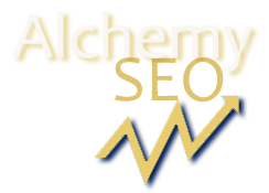 Alchemy SEO UK